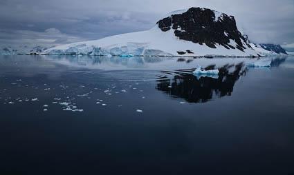 Antarctica_2009-CVIII