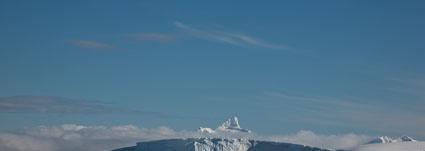 Antarctica_2009-LXXIX1