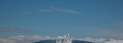 Antarctica_2009-LXXIX