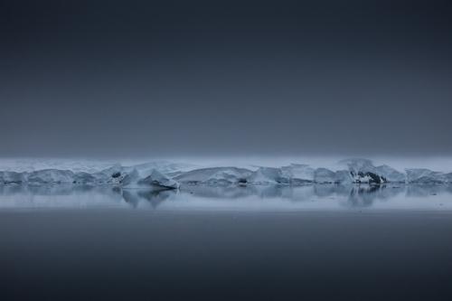 Antarctica CXC