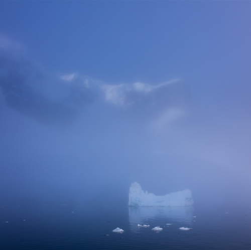 Antarctica CXCII