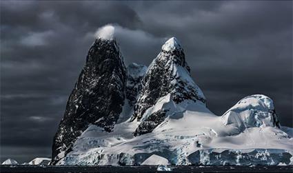 Antarctica_UnasPaps