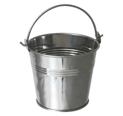 BucketB_425