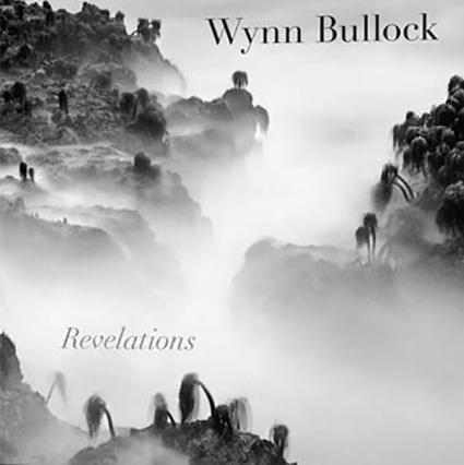 BullockRevelationsBook
