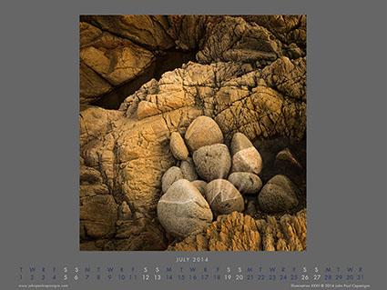 Calendar201407_425