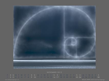 Calendar_201311b