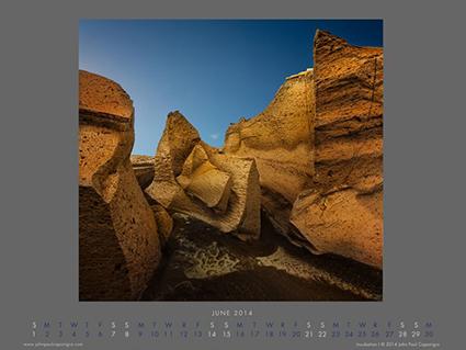 Calendar_201406