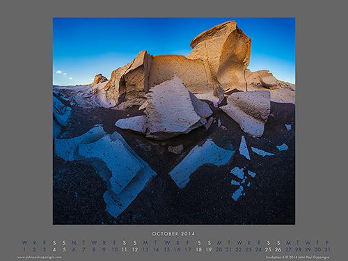 Calendar_201410_425