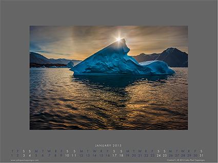 Calendar_201501_425