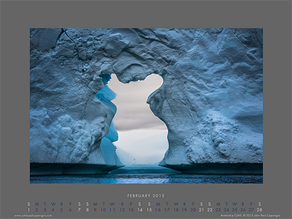 Calendar_201502_425