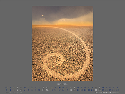 Calendar_201507_425
