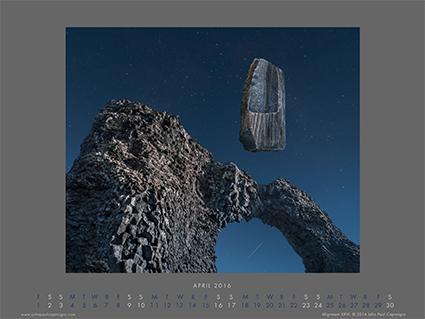 Calendar_201604_425