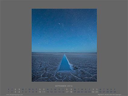 calendar_201609_425