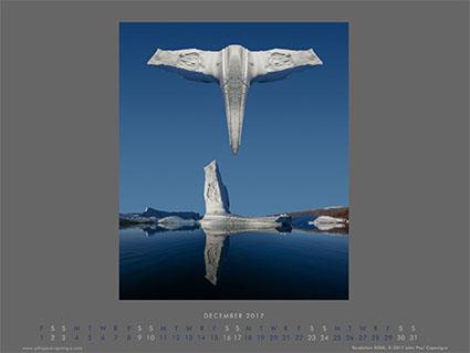 Calendar_201712