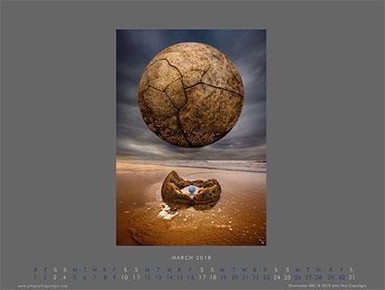 Calendar_201803