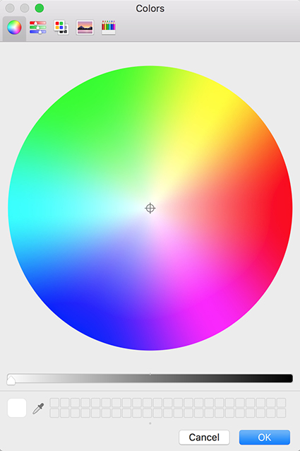 ColorWheel_Apple_425