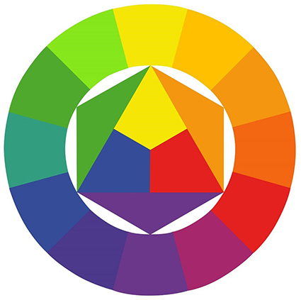 ColorWheel_Itten_425