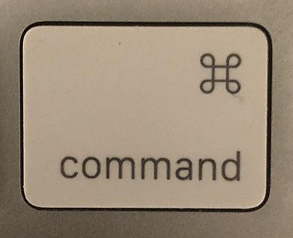 CommandKey_425