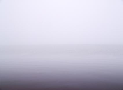Condensation II - Prelude
