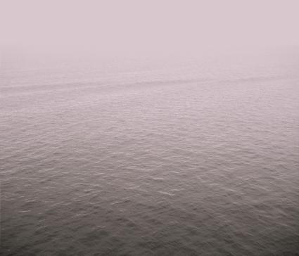 Condensation IV - Prelude