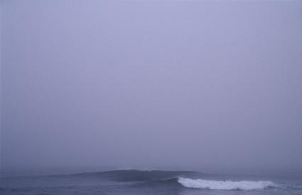 Condensation IX - Prelude