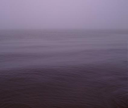 Condensation I - Prelude