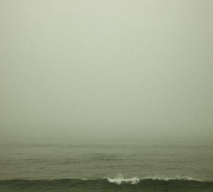 Condensation XI - Prelude