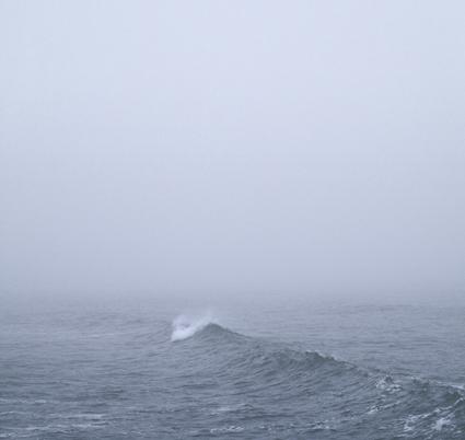 Condensation X - Prelude