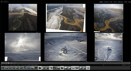 ContactSheet_Iceland_2014c_425.jpg