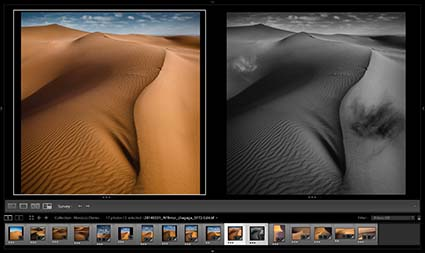 Contact_Morocco_Concept_425.jpg