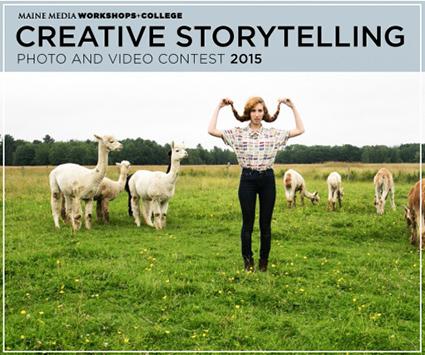 Creativestorytelling_graphic_1_0