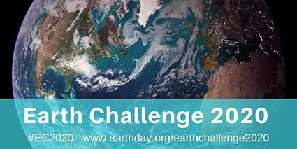 EarthDayChallenge_2020