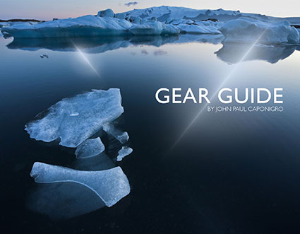 GearGuideCover_425