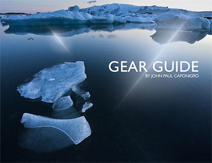 Gear_Guide_425