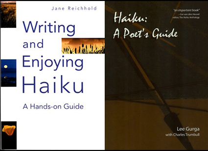 Haiku_Recommended