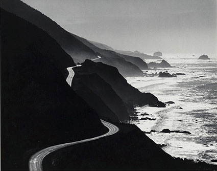 US Highway Route 1, 1965