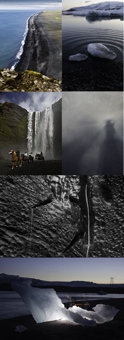 Iceland2010_reviews1