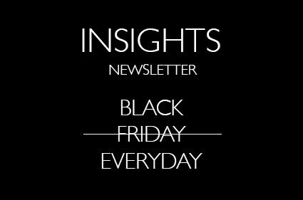 InsightsBlackFriday