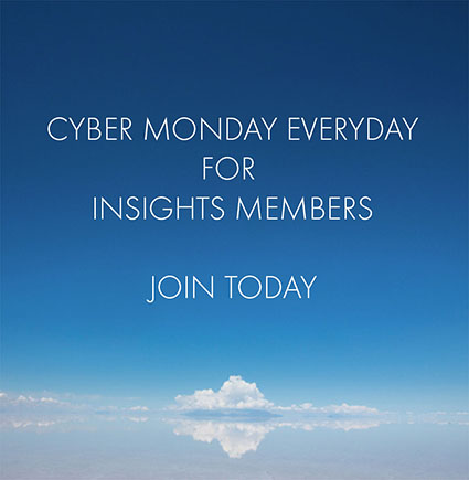 insights_cyber_425