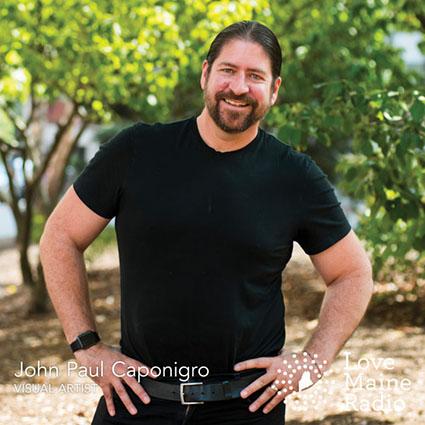 JPCMaineRadio