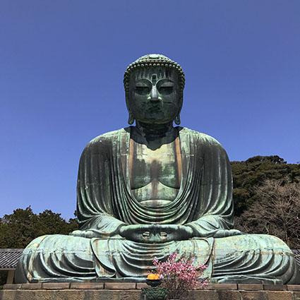 Kamakura_425