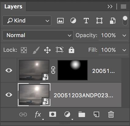 LayerStack_425