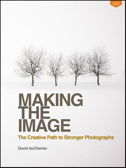 MakingTheImage_425