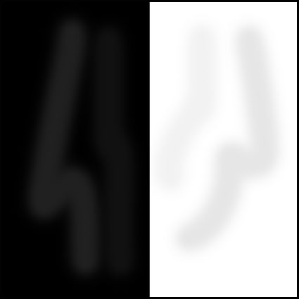 Mask_Uneven_Opacity_425