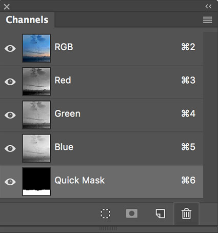 Masking_QuickMask_Channels_425