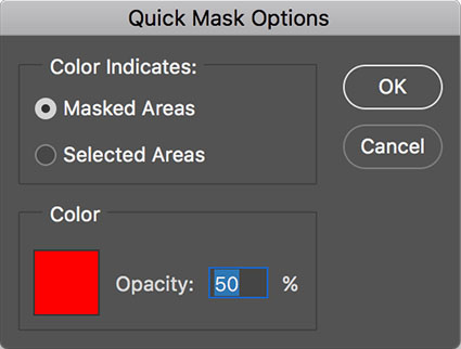 Masking_QuickMask_Options_425