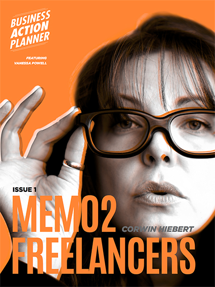 Memo2FreelancersIssue1_425