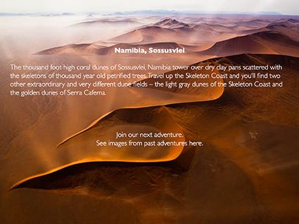 NamibiaBL