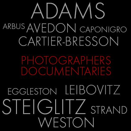 PhotoDocumentaries3