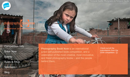 PhotographyBookNow2010